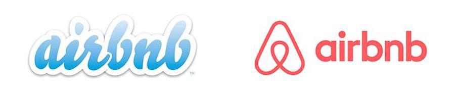 airbnb belo designstudio-02