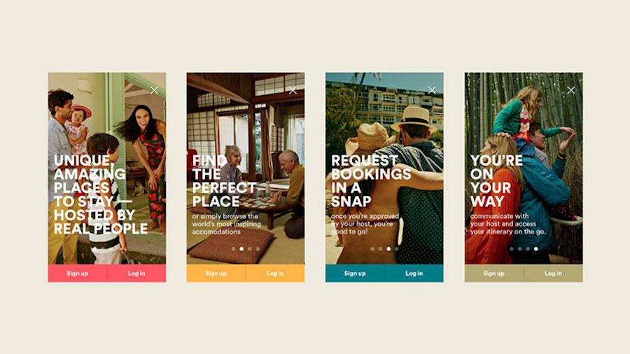 airbnb belo designstudio-03