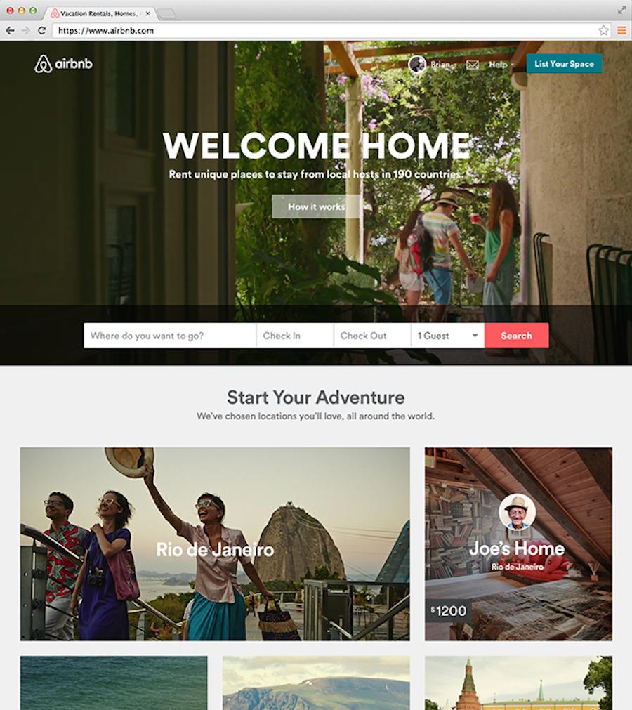 airbnb belo designstudio-08