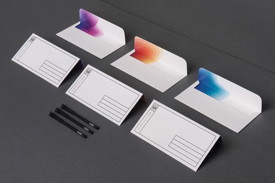 branding necon studio sanrun co-3