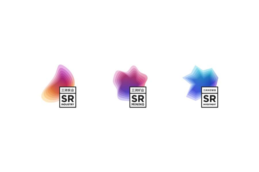 branding necon studio sanrun mining co-6