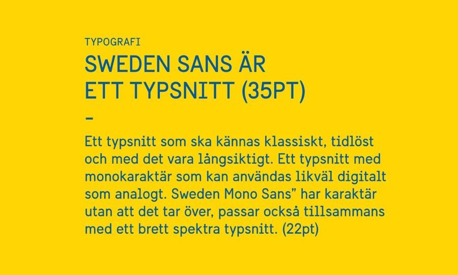 typographie suède officielle-05