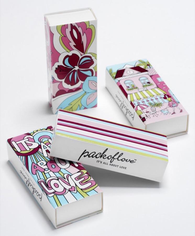meilleur packaging condom preservatif capote we need cafeine-11