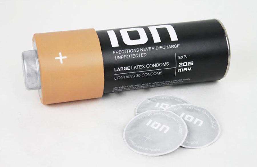 meilleur packaging condom preservatif capote we need cafeine-4
