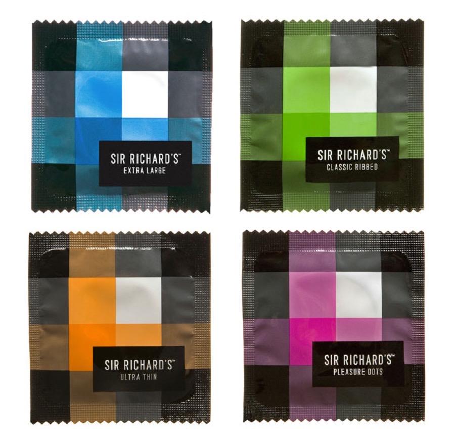 meilleur packaging condom preservatif capote we need cafeine-6
