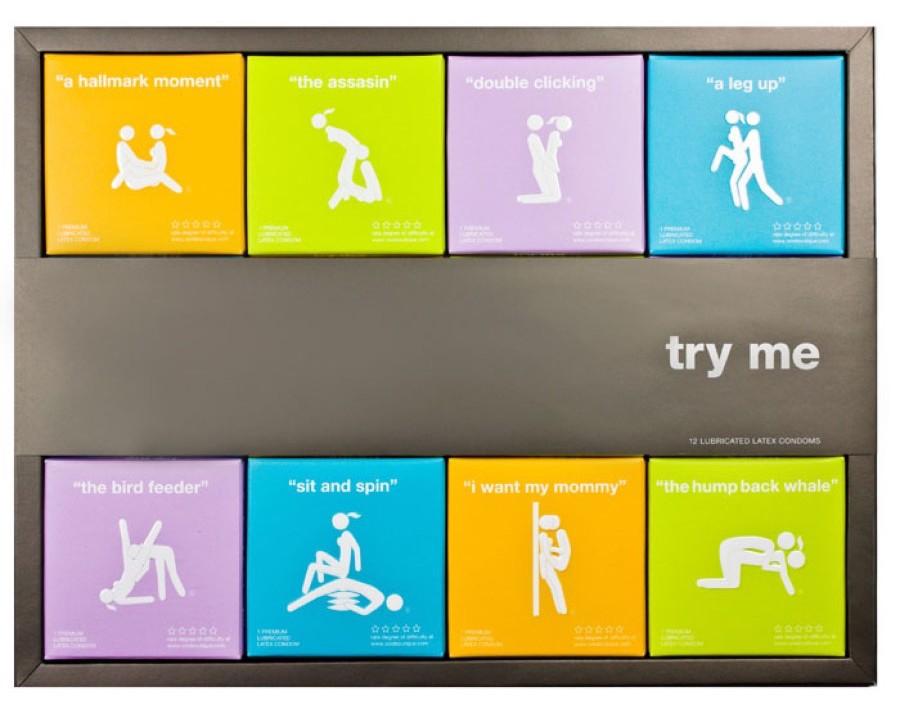 meilleur packaging condom preservatif capote we need cafeine-8