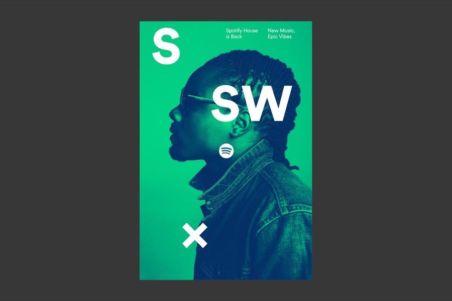 nouvelle identité spotify - new branding - wnc -2