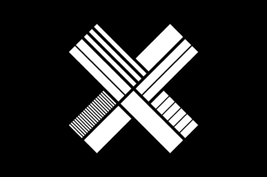 UCA branding spin - wnc-9