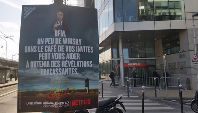 better call saul ogilvy conseil netflix bfm - we need cafeine-8