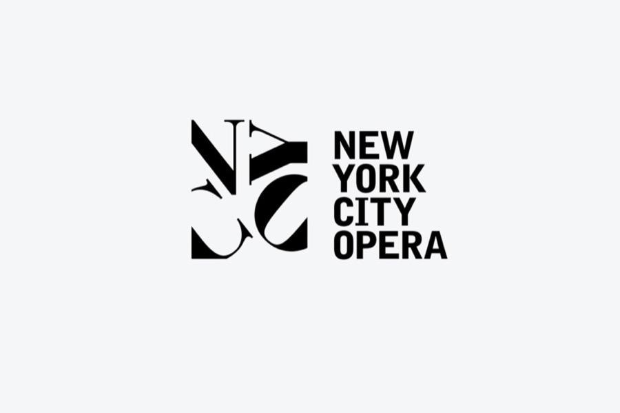 therese ottem new york city opera nyc-1