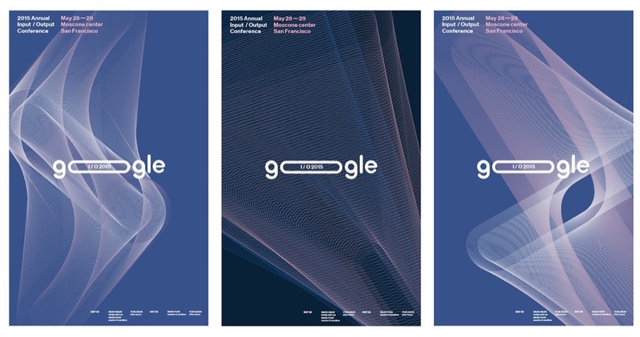 dana kim branding google - we need cafeine-5