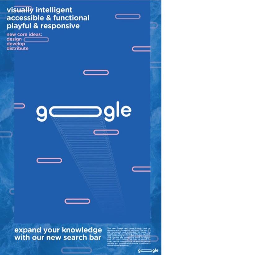 dana kim branding google - we need cafeine-7