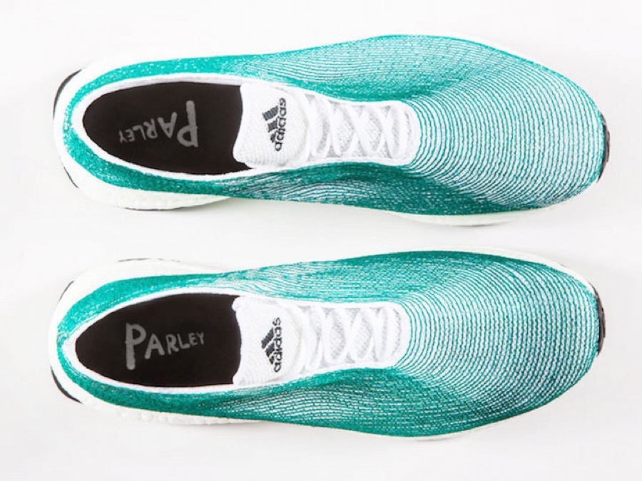 adidas parley for the oceans recyclage-3