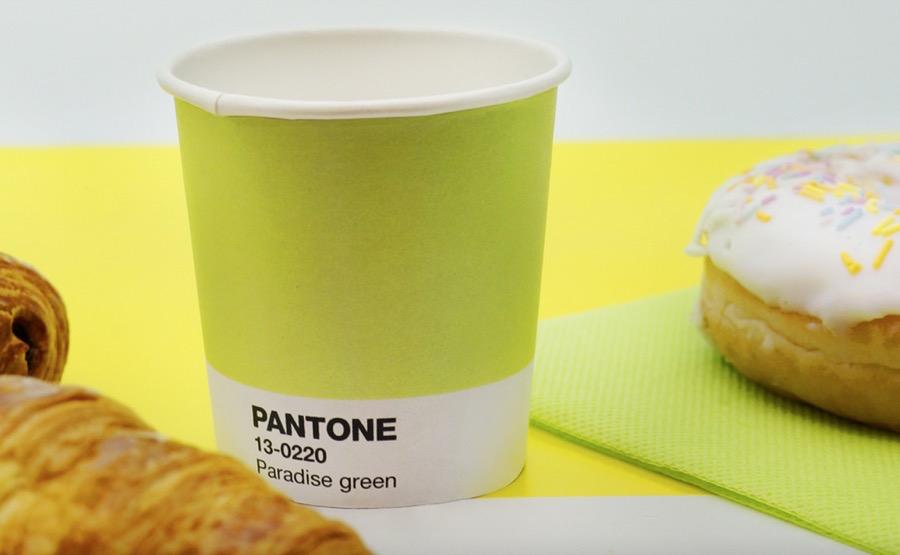 café pantone monaco-1