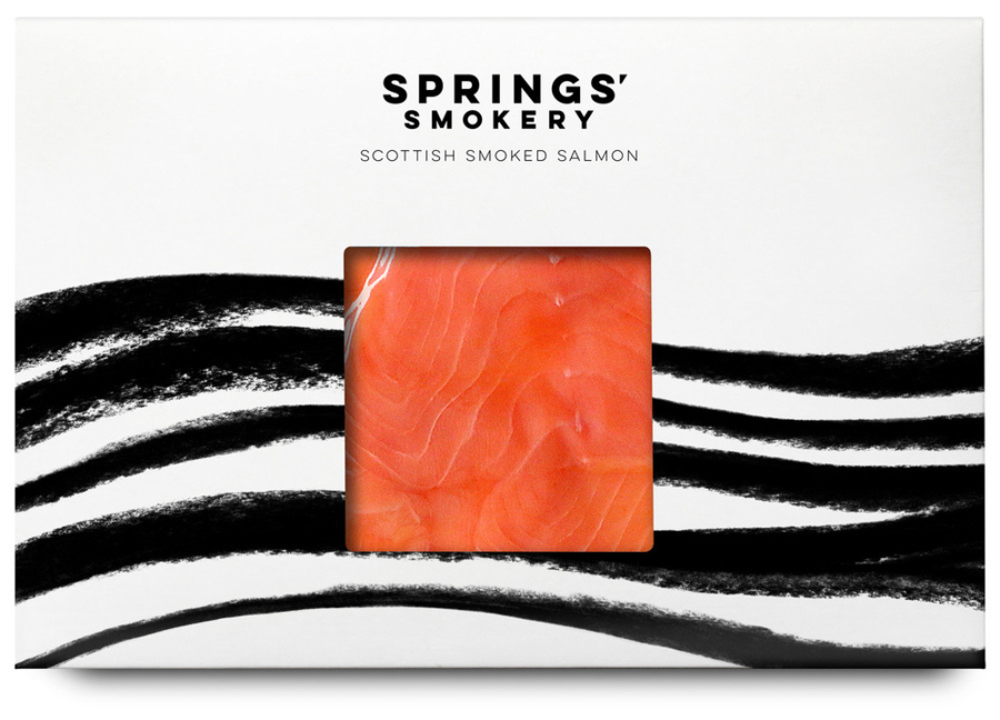 Springs distil salmon sussex whistle-5