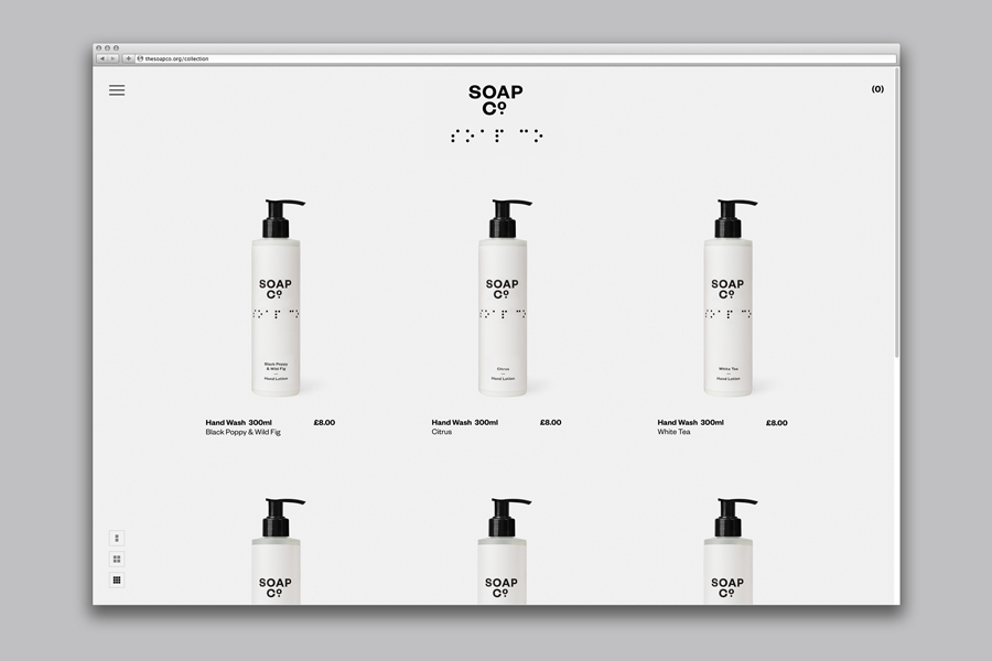 The Soap Co. Branding - We Need Cafeine-5