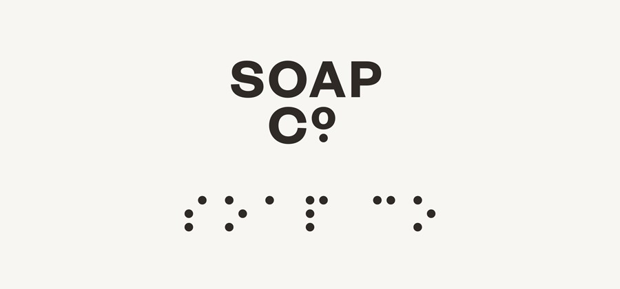The Soap Co. Branding - We Need Cafeine-7