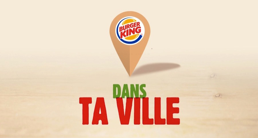 burger king on ouvre restaurant dernier commentaire-1