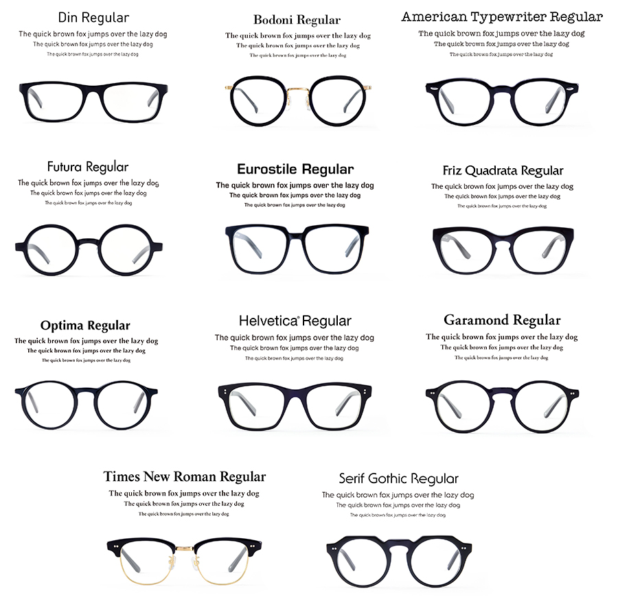lunettes-TYPE-glasses-wieden-kennedy---we-need-cafeine