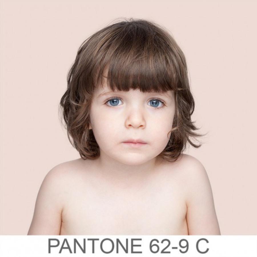 angelica dass humanae portrait black white - wnc-2