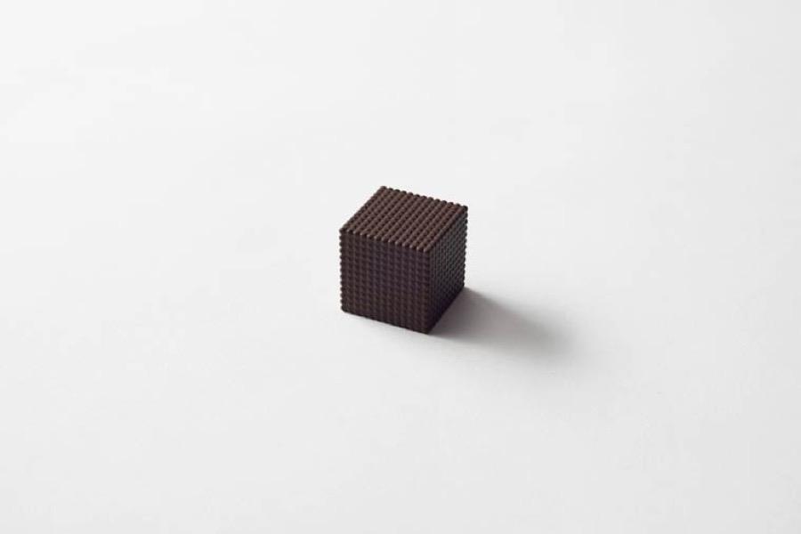 chocolat nendo maison objet - we need cafeine-1