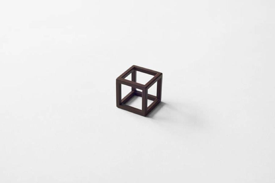 chocolatexture nendo maison objet - we need cafeine-2