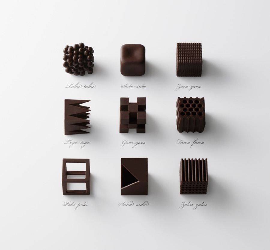 chocolatexture nendo maison objet - we need cafeine-5