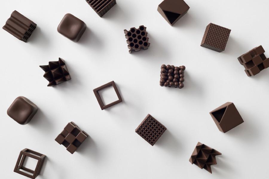 chocolatexture nendo maison objet - we need cafeine-6