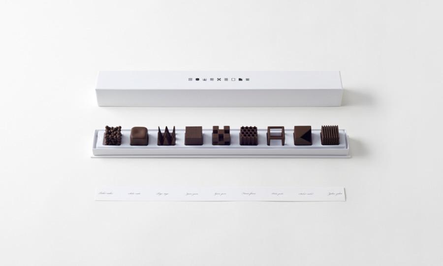 chocolatexture nendo maison objet - we need cafeine-7