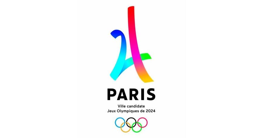 JO de Paris 2024 - dragon rouge - we need cafeine-2