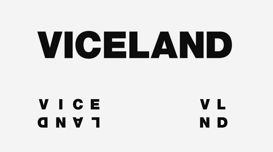 identite de viceland - gretel - we need cafeine-4