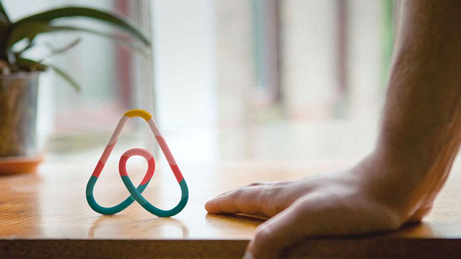strategie marketing d'airbnb - belo designstudio-01