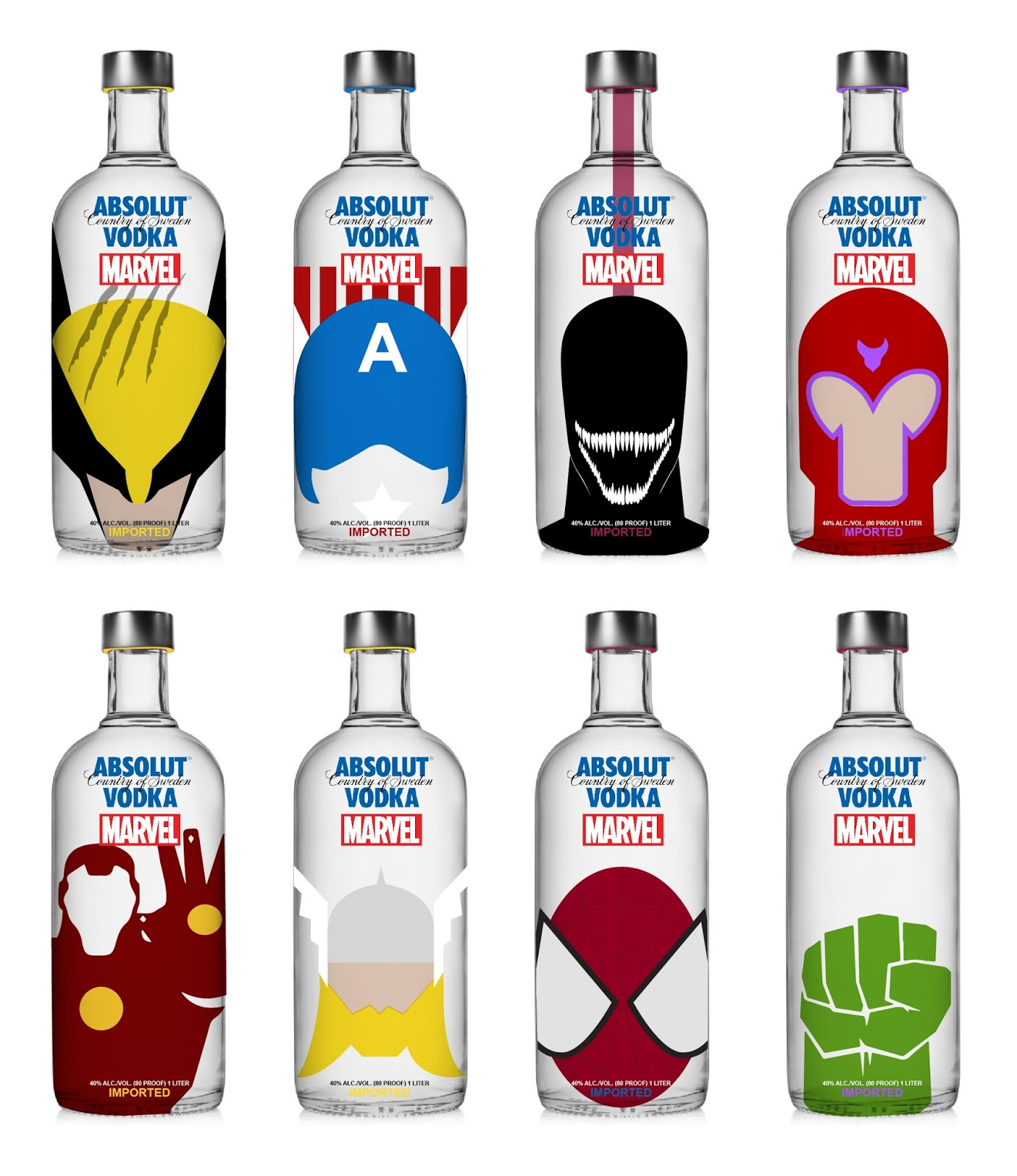 absolut-Marvel-we-need-cafeine-1