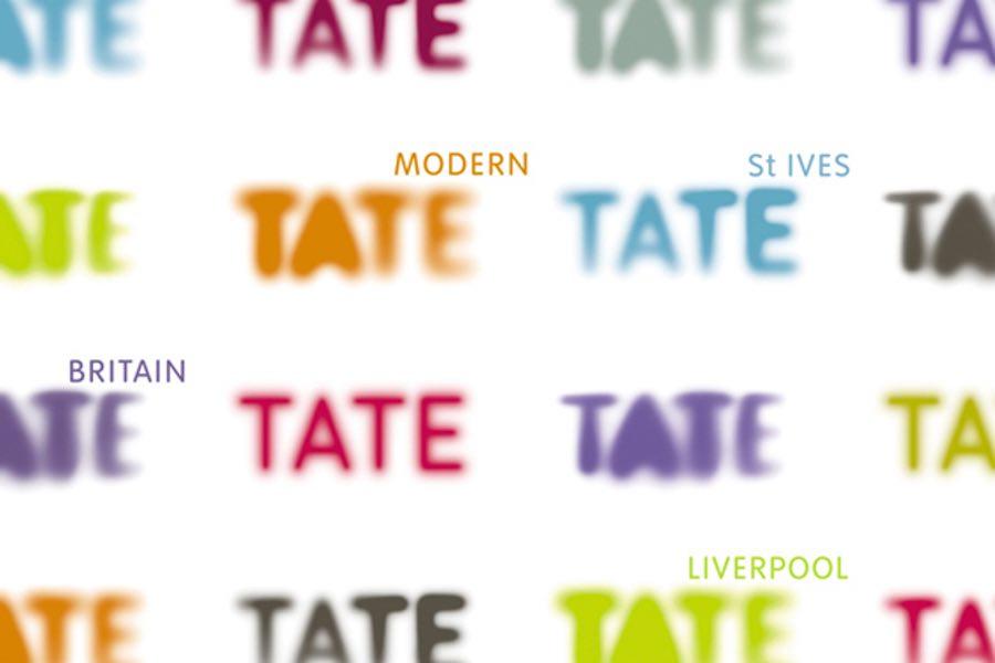 tate modern branding north - 13