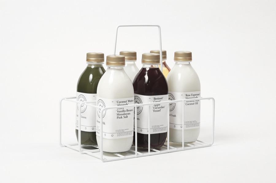 leeds juicery branding alphabet - we need cafeine-6