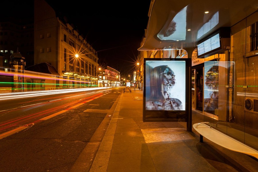 vermibus-street-art-publicite-we-need-cafeine-3