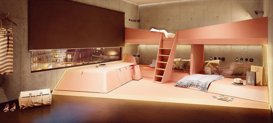 jojoe-accor-hotel-agence-w-we-need-cafeine-4