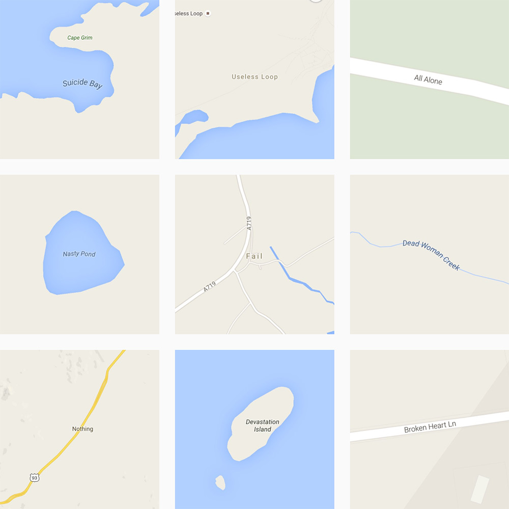 sad-topographies-damien-rudd-we-need-cafeine-1