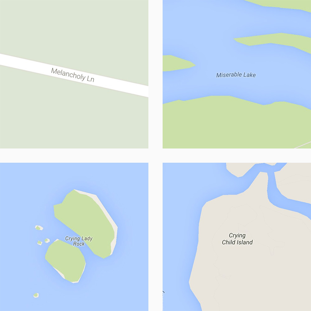 sad-topographies-damien-rudd-we-need-cafeine-3