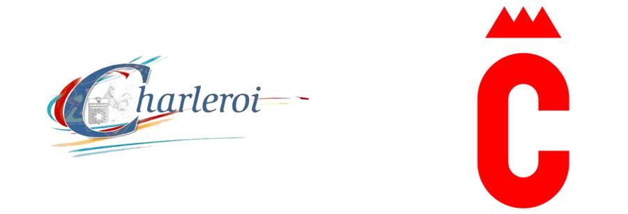 branding-identite-charleroi-pam-et-jenny-wnc-01