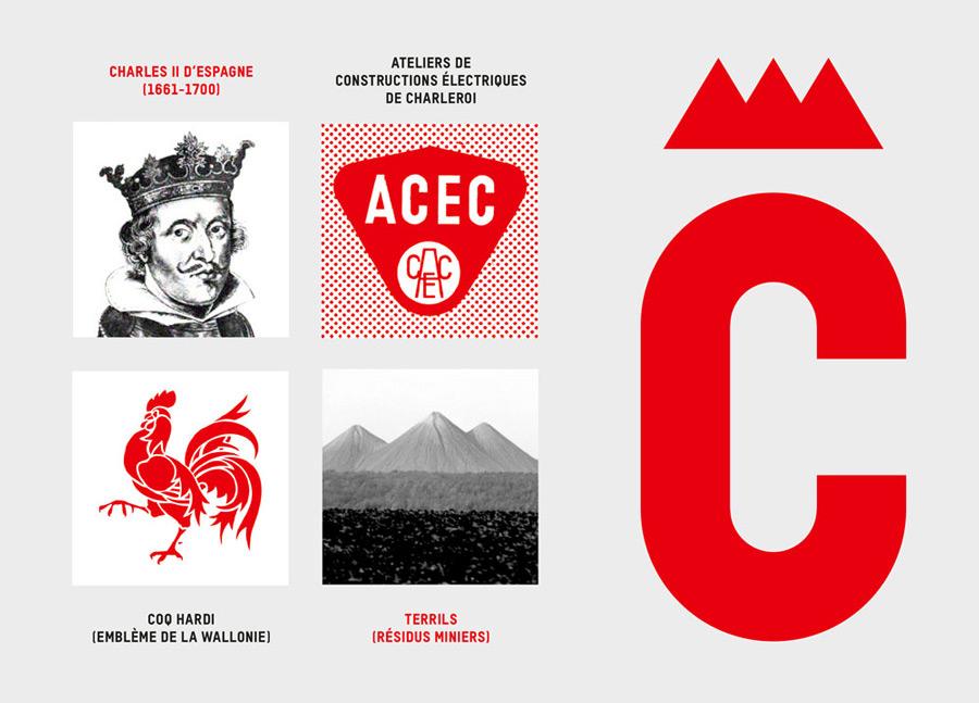 branding-identite-charleroi-pam-et-jenny-wnc-03