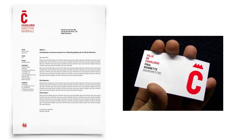 branding-identite-charleroi-pam-et-jenny-wnc-04