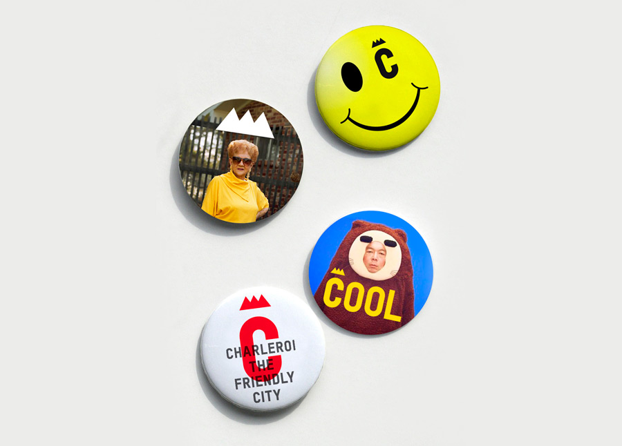 branding-identite-charleroi-pam-et-jenny-wnc-05