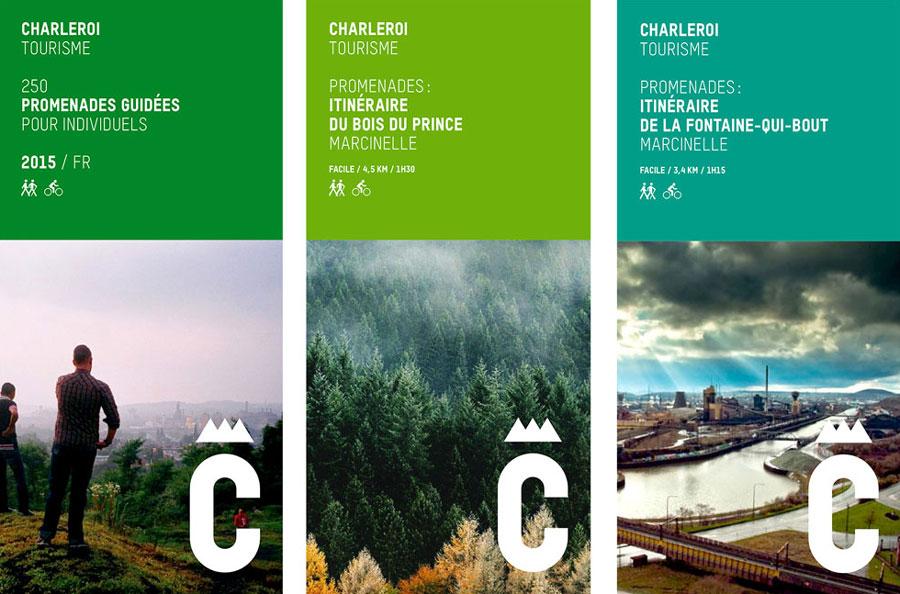 branding-identite-charleroi-pam-et-jenny-wnc-06