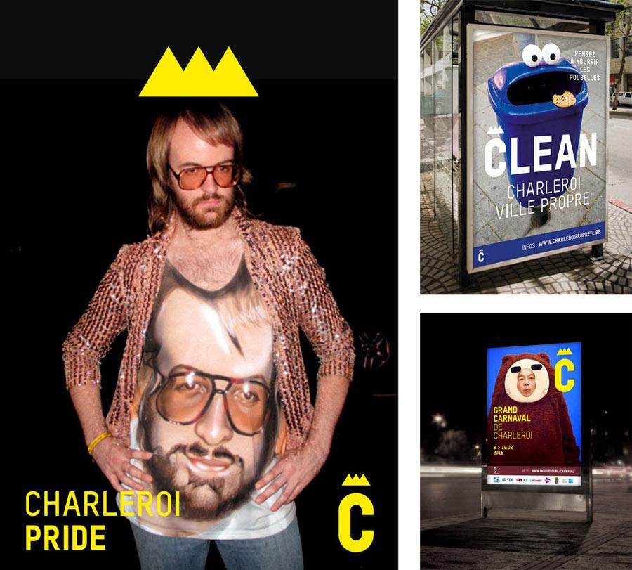 branding-identite-charleroi-pam-et-jenny-wnc-08