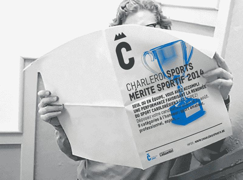 branding-identite-charleroi-pam-et-jenny-wnc-11