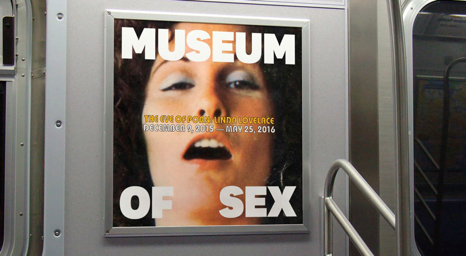 nyc museum of sex base design - we need cafeine -03