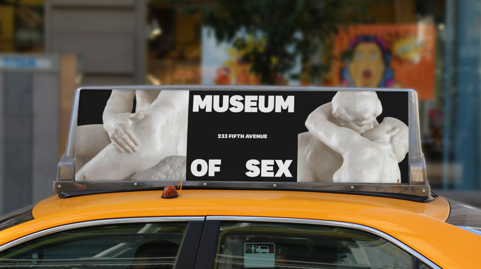 nyc museum of sex base design - we need cafeine -04