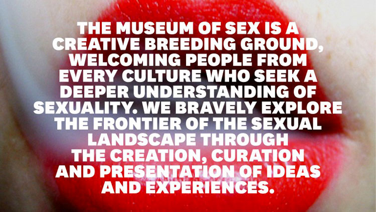 nyc museum of sex base design - we need cafeine -05