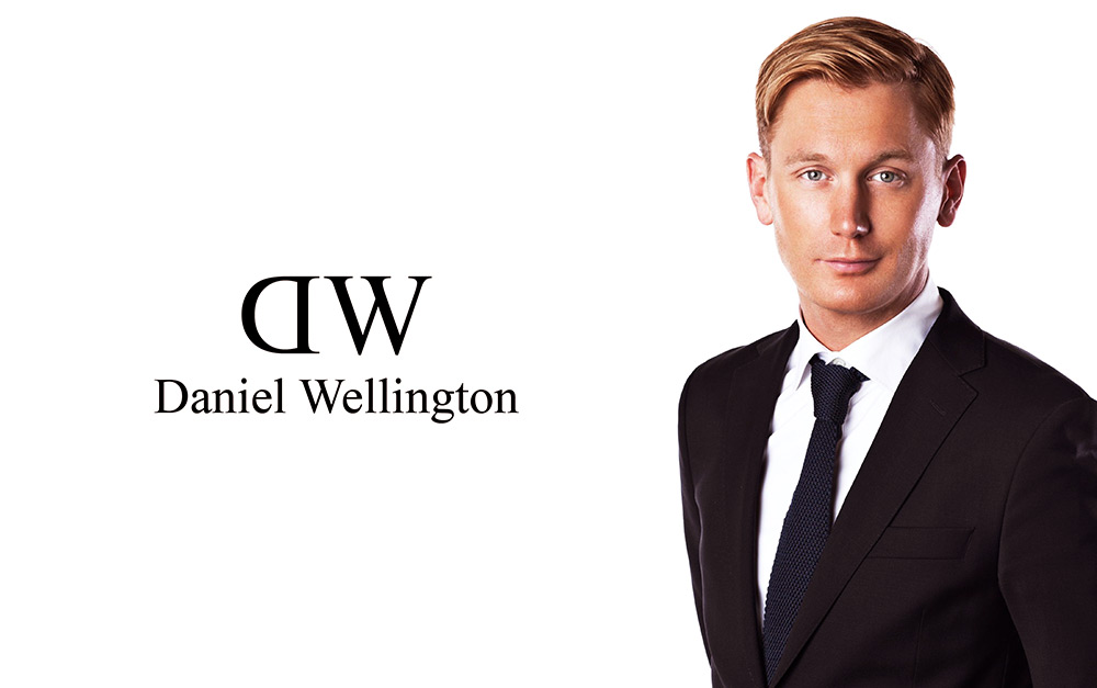 strategie digitale de Daniel Wellington - we need cafeine-06